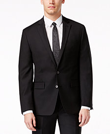 Ryan Seacrest Distinction Modern Fit Jacket, Created for Macy's