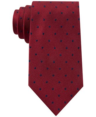 Club Room Men's Classic Dotted Tie, Only At Macy's  Ties. Where To Buy Decorative Pillows. Handmade Home Decoration Items. Strawberry Decor. Room Partition Ideas. Nautical Decor Cheap. Decorative File Folders. Home Decorators Collection Bathroom Vanity. Decorative Office Chairs