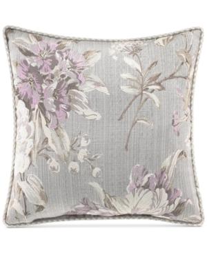 Decorative Pillows Victoria Bc : UPC 083013000984 - Croscill Victoria 18
