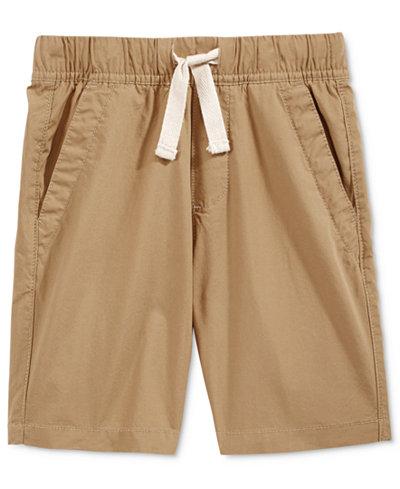 Nautica Boys Pull On Shorts Shorts Kids Amp Baby Macy S