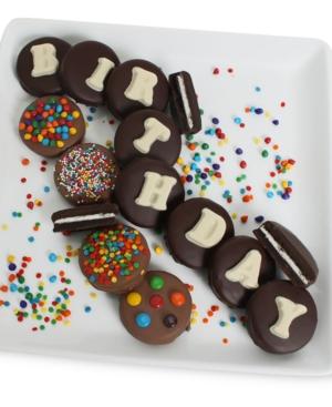 Chocolate Covered Company 14-pc.