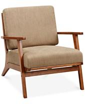 Accent Furniture Macy S