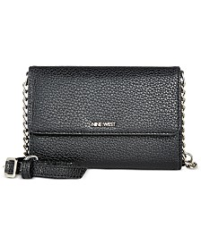 Nine West Aleksei Convertible Crossbody