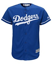 dodgers youth jersey - Shop for and Buy dodgers youth jersey Online ... f2d99e1af0d