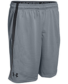 "Under Armour Men's 10"" Tech Mesh Shorts"