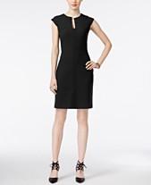 163e17da0bafff Bar III Dresses for Women - Macy s