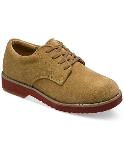 Sperry Toddler Boy's Tevin Shoes