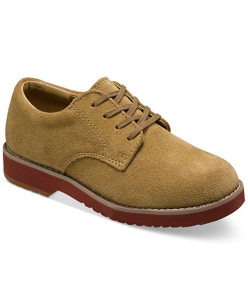 Sperry Tevin Shoes, Little Boys & Big Boys