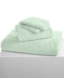Villa Bath Towel