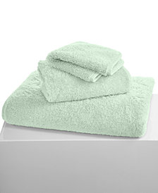 "CLOSEOUT! Kassatex Palais 30"" x 56"" Bath Towel"