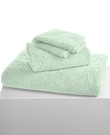 Cassadecor Villa Bath Towel