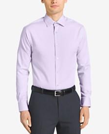 White Mens Dress Shirts - Macy's