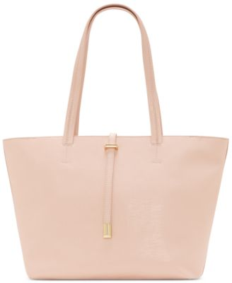Image of Vince Camuto Leila Small Tote