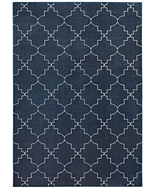 Oriental Weavers Ellerson Milazzo Area Rugs