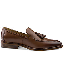 G.H. Bass & Co. Men's Cooper Loafers