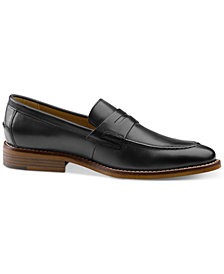 G.H. Bass & Co. Men's Conner Loafers