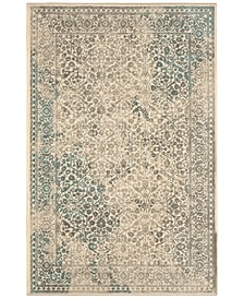Euphoria Ayr Area Rug Collection