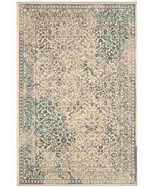 Karastan Euphoria Ayr Area Rug Collection