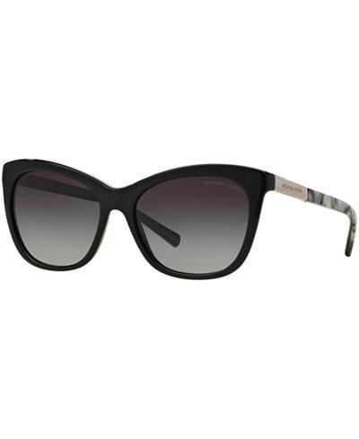 Michael Kors Sunglasses, MK2020 ADELAIDE II