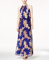 Guest Of Wedding Dresses For Women Macy S