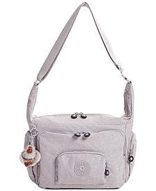 Kipling Europa Shoulder Bag