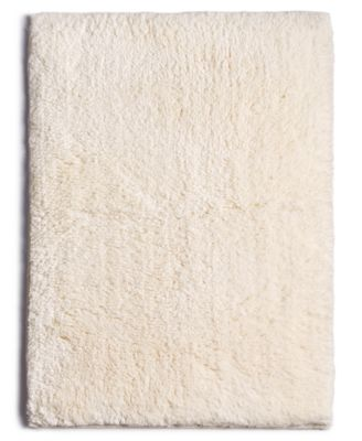 "Turkish 20"" x 34"" Bath Rug, Created for Macy's"