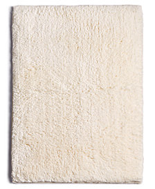 "Hotel Collection Turkish 20"" x 34"" Bath Rug, Created for Macy's"