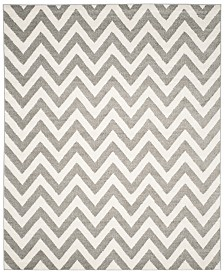 Safavieh Amherst Indoor/Outdoor AMT419 Area Rugs