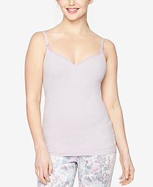 A Pea In The Pod Nursing Tank Top
