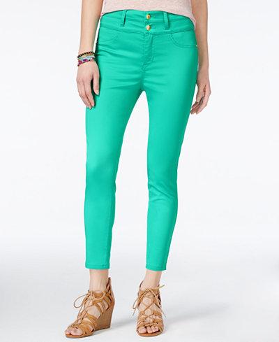 Celebrity Pink Jeans - ShopStyle