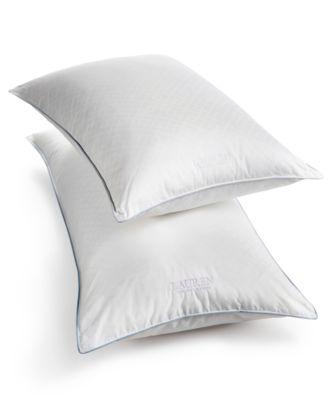 lauren ralph lauren darcon invista coolfx temperature regulation pillows