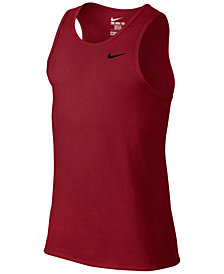 Nike Men's Dri-FIT Tank Top