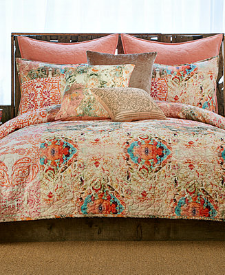 Closeout Tracy Porter Wish Quilt Collection Quilts