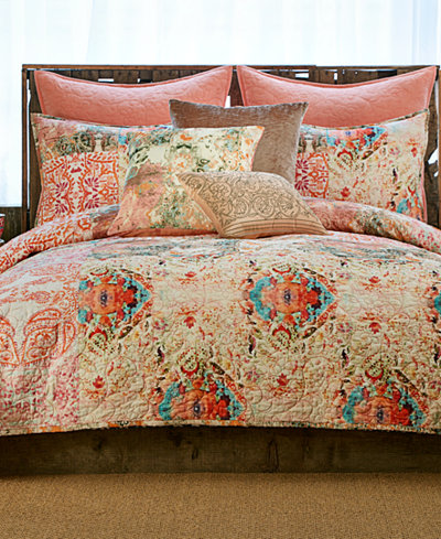 CLOSEOUT! Tracy Porter Wish Full/Queen Quilt