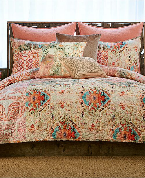 Tracy Porter CLOSEOUT! Wish Quilt Collection