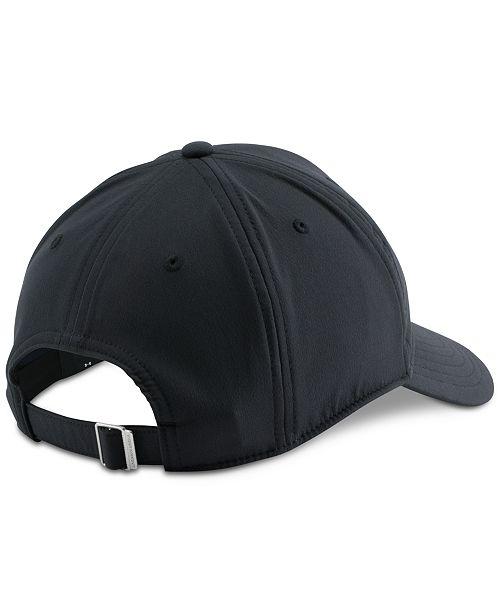 e5962833eeb Under Armour Renegade Hat   Reviews - Women s Brands - Women - Macy s