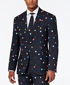 Men's PAC-MAN™ Licensed Suit