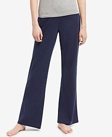 Maternity Pajama Pants