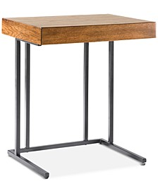Zion Pull Up Table