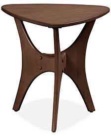 Braxton Side Table