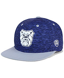 Top of the World Butler Bulldogs Energy 2-Tone Snapback Cap