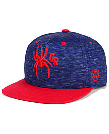 Top of the World Richmond Spiders Energy 2-Tone Snapback Cap