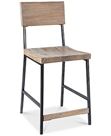 Treton Counter Stool