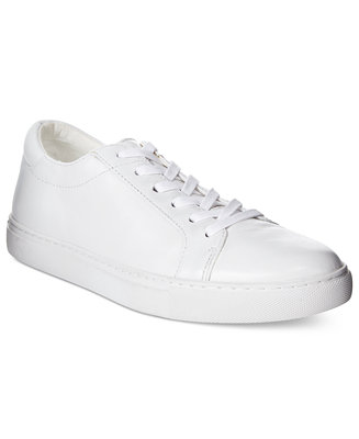 Model Kenneth Cole New York Brand Wagon Sneakers  Shoes  Men  Macy39s