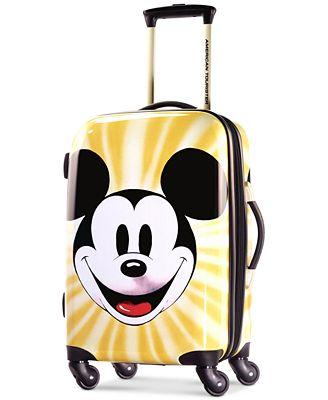 Disney Mickey Mouse Face 21\\\