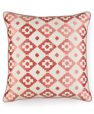 decorative pillow only at macy 39 s decorative throw pillows bed