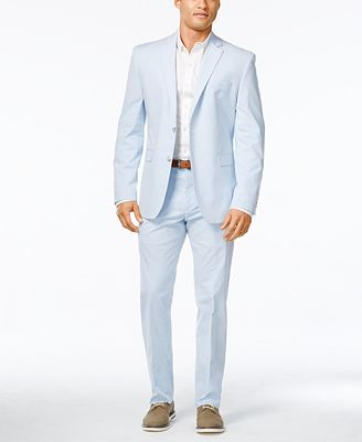 We make buying menswear easy. Designer men's clothing at discount prices. We offer suits, sportcoats, blazers, tuxedos and more from Hugo Boss, Hickey Freeman, Calvin Klein, Ralph Lauren, Tommy Bahama, Robert Graham along with many other designers at aggressive discounts.
