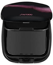 Shiseido Makeup Perfect Smoothing Compact Case, 1.1 g.