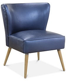Dorah Sizzle Side Chair