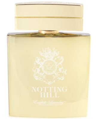 Notting Hill Men's Eau de Parfum, 3.4 oz